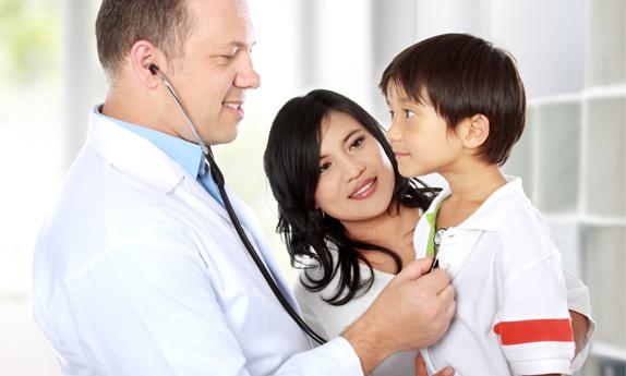 babylonmedicalservices-foto